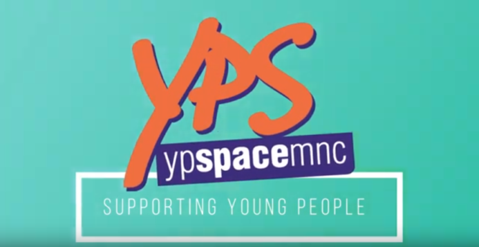 YPS Supporting Children & Young People Video