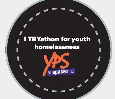 YPS TRYathon